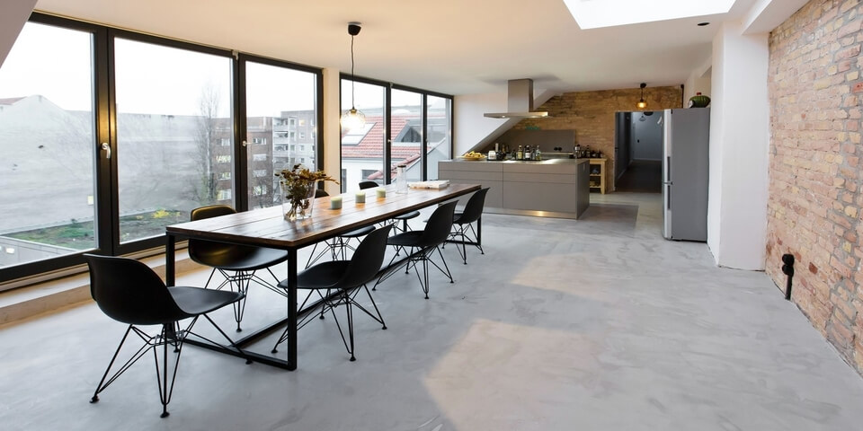 kuchnia-w-stylu-loft-steel-and-loft