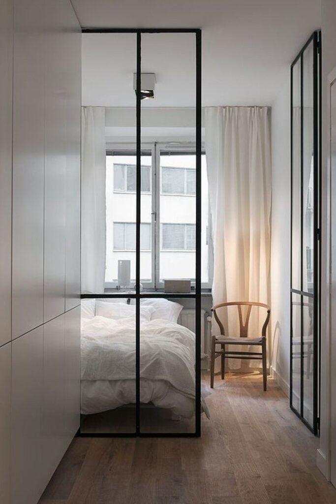 drzwi-loft