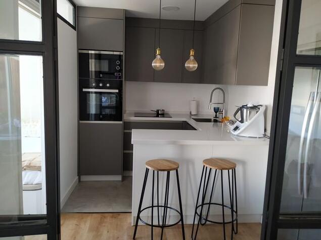 kuchnia-styl-loft