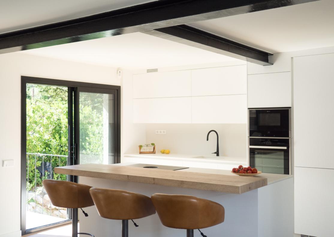 kuchnia-w-stylu-loft
