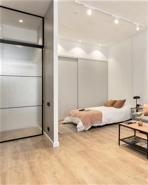 drzwi-loftowe-cena